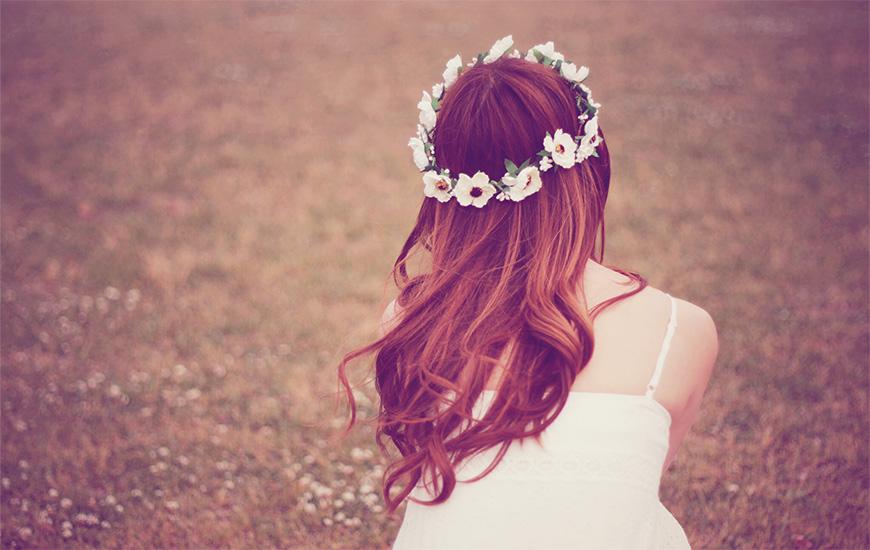片思いを助けてくれる花の効果と花言葉