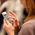 片思い中に役立つおすすめ恋愛iPhone/Androidアプリ5選