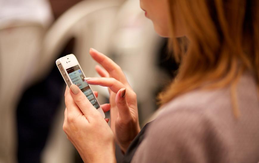 片思い中に役立つおすすめ恋愛iPhone/Androidアプリ
