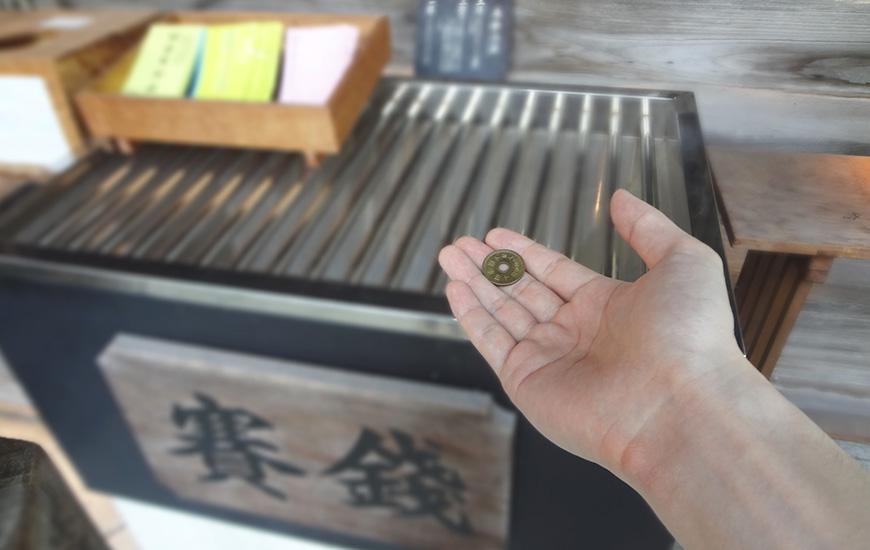 金峯神社のお詣り01
