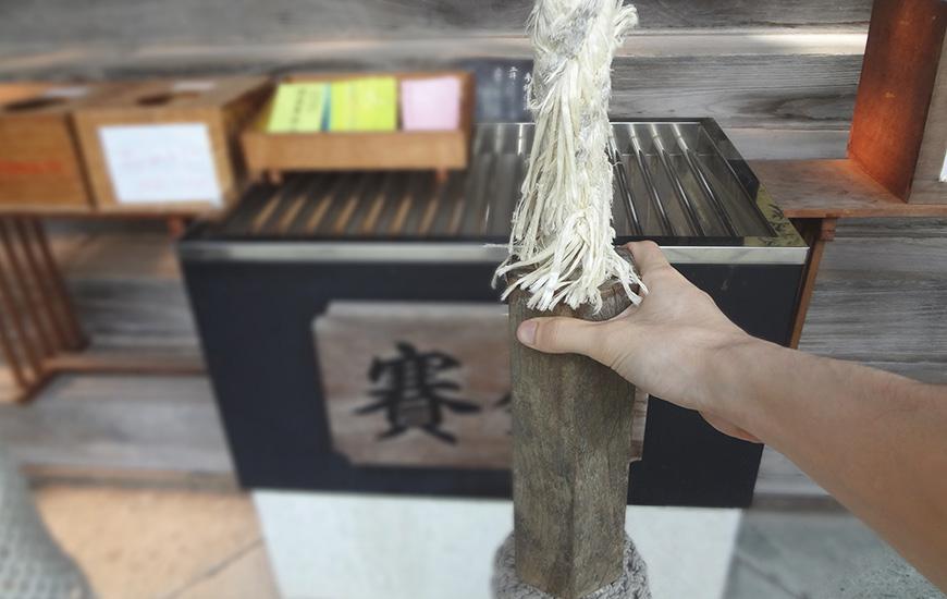 金峯神社のお詣り02