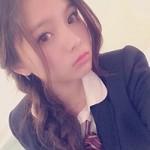 「女子高校生ミスコン2014」グランプリ桜井美悠ちゃんの可愛いの秘訣