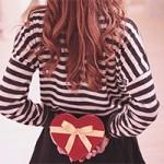 男心を掴め!バレンタインの告白にぴったりのプレゼント特集
