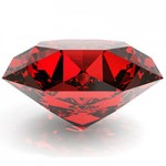 ルビーは宝石の女王様。あなたを助ける赤いパワーストーン-00