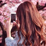 春はワタシの恋の季節。忙しいあなたにもカンタンに出来る華やか恋の準備法