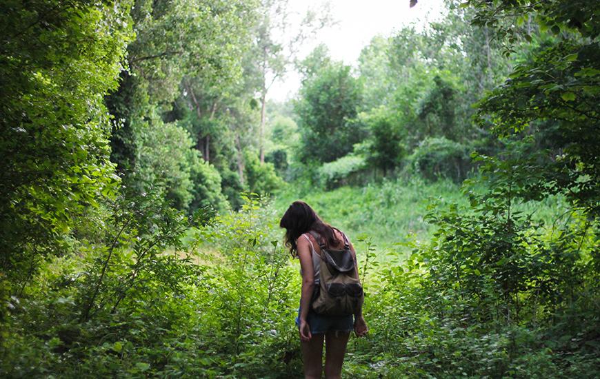 片思いの険しい道のり何があっても大丈夫。めげない心の作り方。