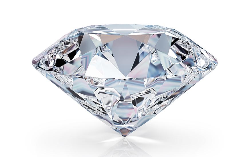 「ダイヤ」の画像検索結果