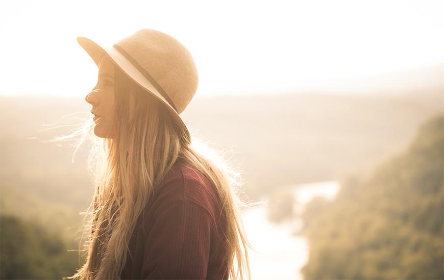 いい男を見る目を養うために恋愛経験値を上げる方法