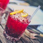 恋する乙女のための、正しいお酒の飲み方