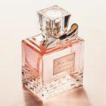100個以上持っている香水マニアが選ぶ恋する女子におすすめの香水10選