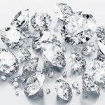 初心者さんが知っておきたいダイヤモンドの選び方