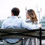 職場恋愛の片思いを実らせるアプローチ方法と注意点