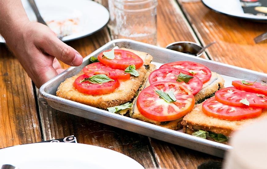 美味しいから続けられる!ダイエットに効果的な食べ物