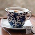 知らなきゃ損!紅茶の美容効果から美味しい淹れ方