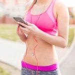 ダイエットにおすすめなiPhone/Androidアプリ8選