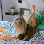 早寝早起きが女子力アップに効果的な6つの理由