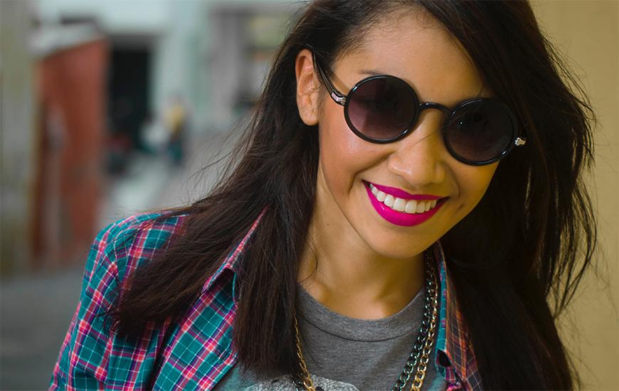 目指せきれいな白い歯!女子力アップのための歯科検診のススメ