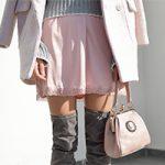ファッション・メイクの女子力を上げるiPhone/Androidアプリ7選