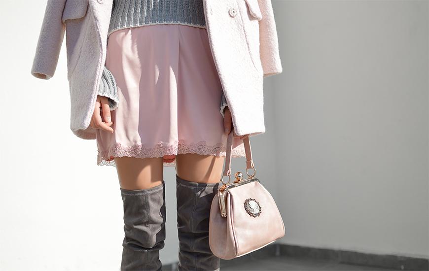 ファッション・メイクの女子力を上げるiPhone/Androidアプリ