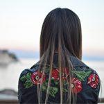 恋愛が長続きしない人の特徴と解決策【タイプ別】