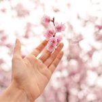 出会いと別れの季節、あなたがもっと素敵になる春にしよう!