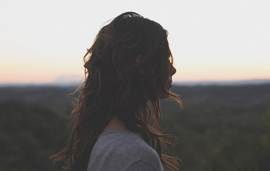 美人になるために知っておかないといけない方法と考え方