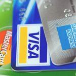 クレジットカードのリボ払いの危険性と賢い支払い方法とは?