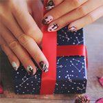 誕生日、クリスマス、バレンタイン、片思いの相手へのプレゼントは結局何が正解?