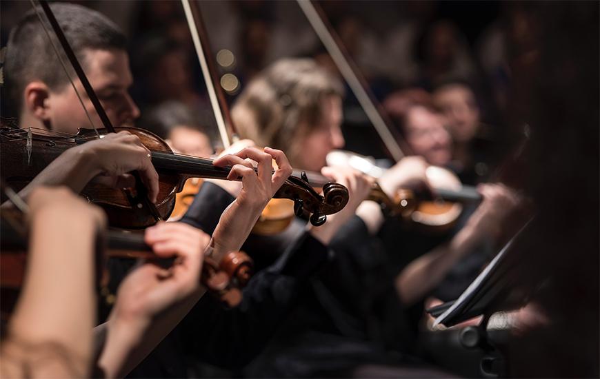 「クラシックを聴く」の画像検索結果