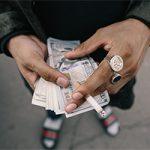 お金にルーズな人を好きになってはいけない理由4つ