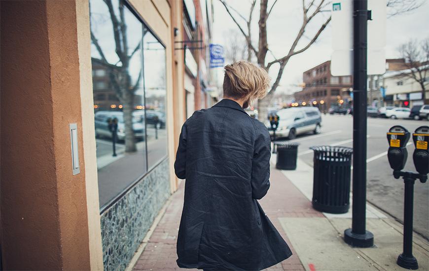 謝らない人の心理とその対処法