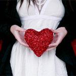 「愛してるゲーム」のやり方-00